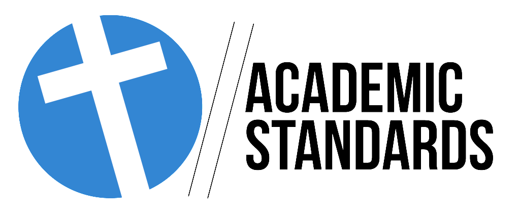 Academic Standards-01