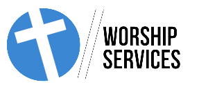 Worship Services-01